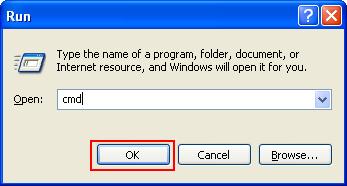 ip 3 Kaip sužinoti savo kompiuterio IP adresą?