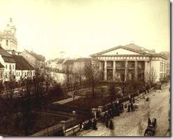 Rotuse 1873