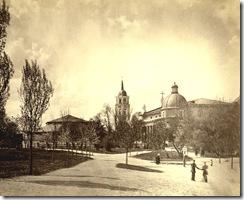 Sereikiskiu parkas 1873