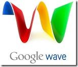 GoogleWave thumb Google Wave apžvalga